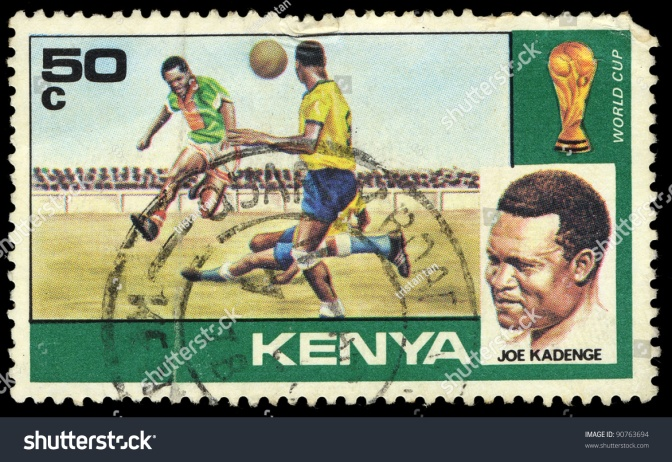 WE NEED A KADENGE MOVIE LIKE YESTERDAY!!