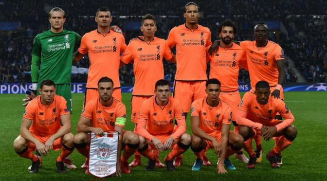 THAT LIVERPOOL PERFORMANCE WILL LEAVE YOU SECOND-GUESSING YOUR ALLEGIANCE