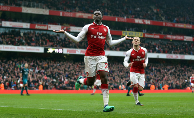 'DAT GUY WELBZ' IS BACK, AND YOU BETTER BELIEVE IT!!