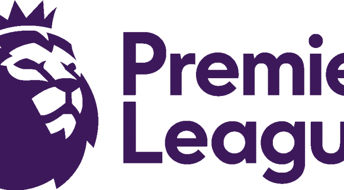 USHERING IN THE 2018/19 PREMIER LEAGUE SEASON